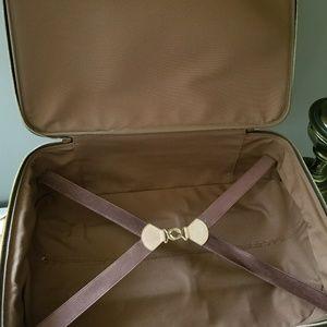 Louis Vuitton Bags - Authentic Louis Vuitton Pegase 55
